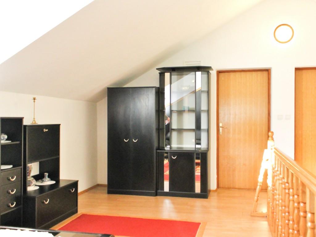 Ferienwohnung Ferienwohnungen und Zimmer }eljko, Apartman A5 (940776), Rakovica, , Mittelkroatien, Kroatien, Bild 5