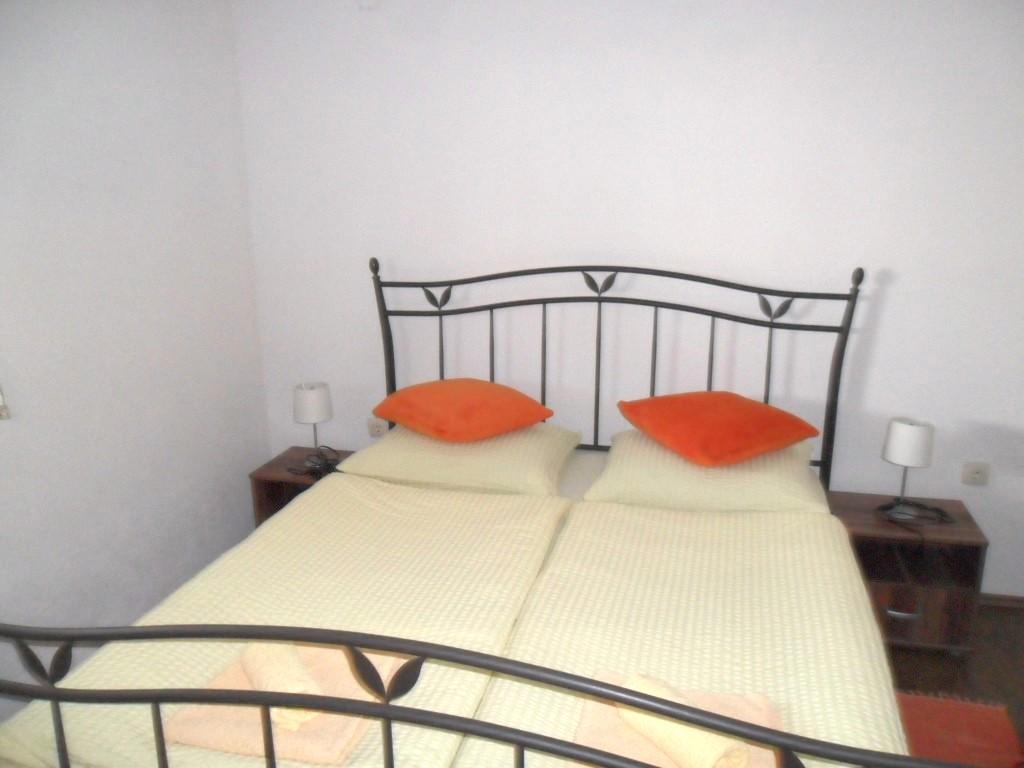 Ferienwohnung Ferienwohnungen und Zimmer Ivanka, Apartman A2+1 (1073647), Rakovica, , Mittelkroatien, Kroatien, Bild 15