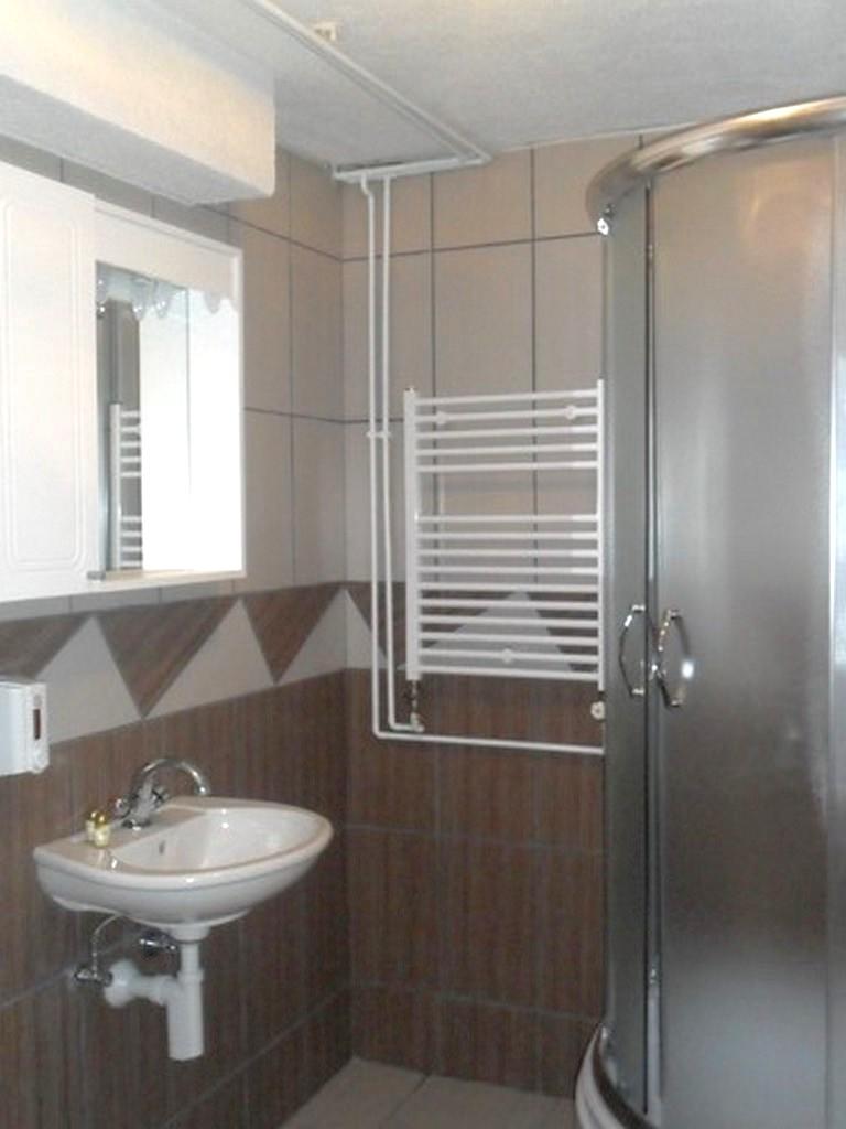 Ferienwohnung Ferienwohnungen und Zimmer Ivanka, Apartman A2+1 (1073647), Rakovica, , Mittelkroatien, Kroatien, Bild 16