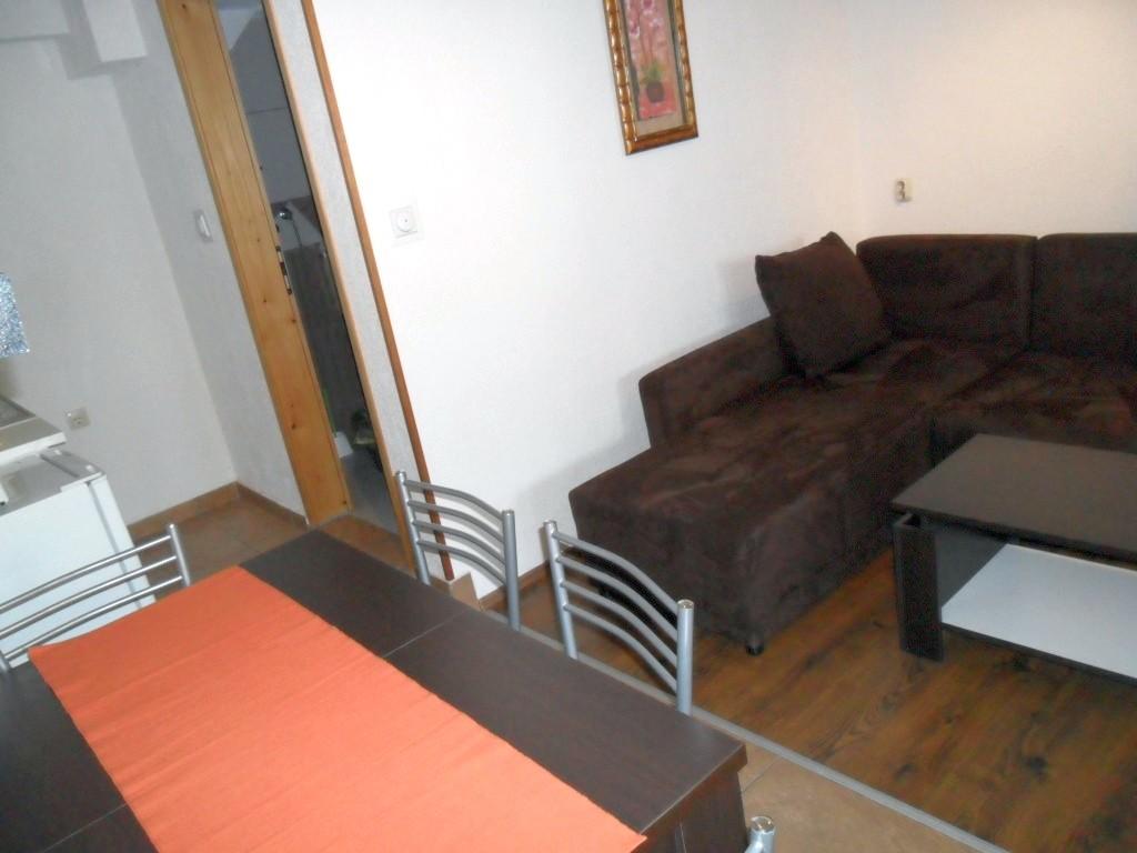 Ferienwohnung Ferienwohnungen und Zimmer Ivanka, Apartman A2+1 (1073647), Rakovica, , Mittelkroatien, Kroatien, Bild 13