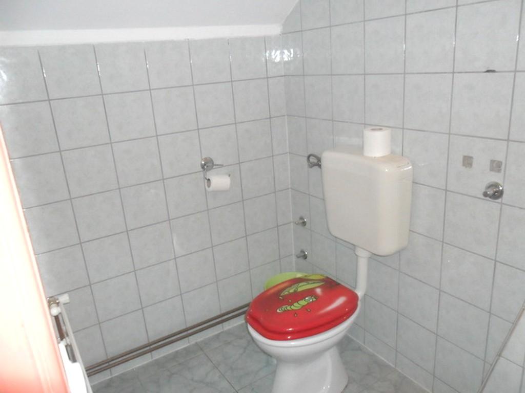 Ferienwohnung Ferienwohnungen und Zimmer Ivanka, Apartman A2+2 (1073648), Rakovica, , Mittelkroatien, Kroatien, Bild 18