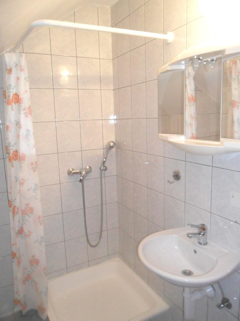 Ferienwohnung Ferienwohnungen und Zimmer Ivanka, Apartman A2+2 (1073648), Rakovica, , Mittelkroatien, Kroatien, Bild 20