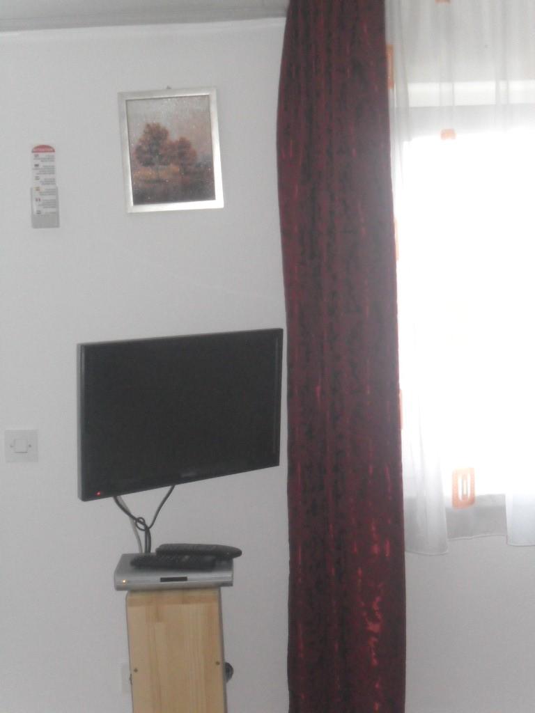 Ferienwohnung Ferienwohnungen und Zimmer Ivanka, Soba 1/2+1 (1073646), Rakovica, , Mittelkroatien, Kroatien, Bild 15